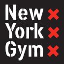 logo New York Gym